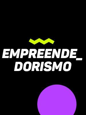 Empreendedorismo_