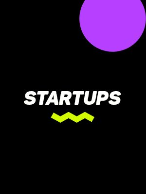 Startups_