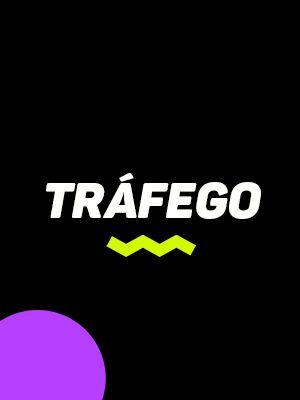 Tráfego_